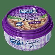 Salada-com-Atum-Gomes-da-Costa-e-Batata-145g