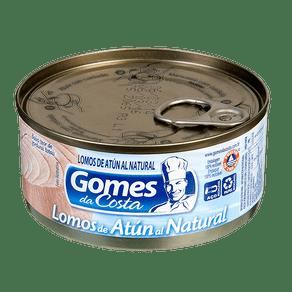 Atum-Gomes-da-Costa-Solido-ao-Natural-170g
