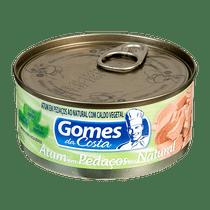 Atum-Gomes-da-Costa-Pedacos-ao-Natural-170g