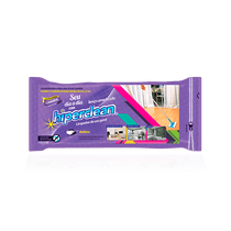 Limpador-Hiperclean-Refil-Umido-Lavanda-c--12-unidades