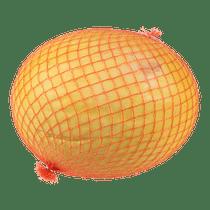 Melao-Rede-25kg