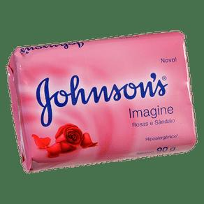 Sabonete-Johnson-s-Imagine-Rosas-e-Sandalo-90g