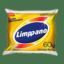 Esponja-de-La-de-Aco-Limppano-c--4-unidades