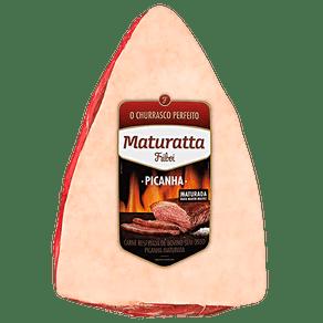 Picanha-Bovina-Friboi-Maturatta-14kg