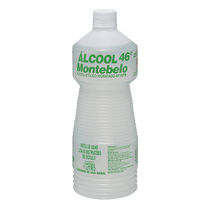 Alcool-Montebelo-46°-INPM-1l