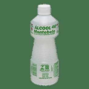 Alcool-Montebelo-46°-INPM-500ML
