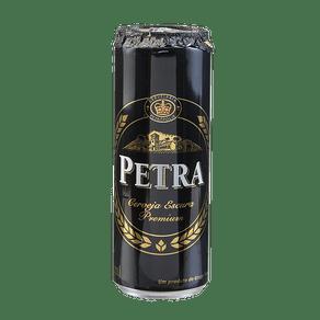 Cerveja-Petra-350ml