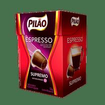 Capsulas-de-Cafe-Pilao-Espresso-Supremo-52g--10x52g-