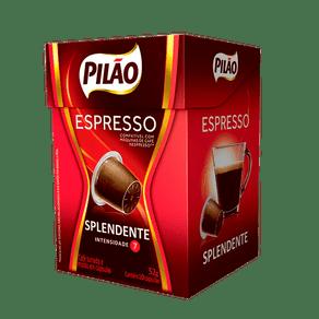 Capsulas-de-Cafe-Pilao-Espresso-Splendente-52g--10x52g-