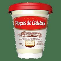 Requeijao-Cremoso-Pocos-de-Caldas-Original-200g