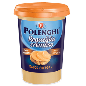 Requeijao-Cremoso-Polenghi-Cheddar-200g
