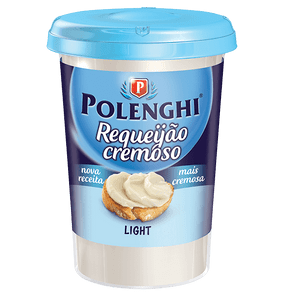 Requeijao-Cremoso-Polenghi-Light-200g