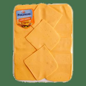 Queijo-Cheddar-Polenghi-200g