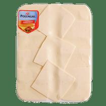 Queijo-Prato-Polenghi-200g