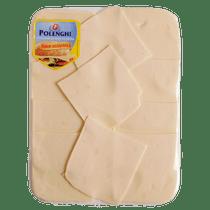 Queijo-Mussarela-Polenghi-200g