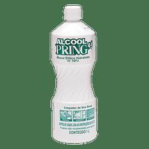 Alcool-Pring-46º-INPM-1l