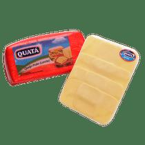 Queijo-Prato-Quata-200g