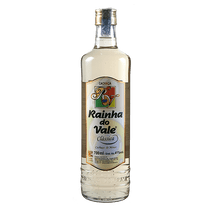 Cachaca-Rainha-do-Vale-Classica-700ml