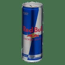 Bebida-Energetica-Red-Bull-355ml