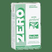 Leite-UHT-Regina-Zero-Desnatado-1l