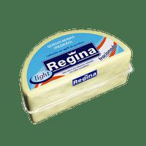 Queijo-Minas-Padrao-Regina-Light-450g