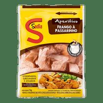Frango-a-Passarinho-Sadia-Congelado-1kg--Saco-