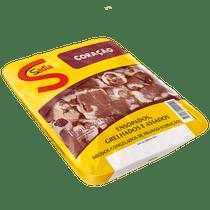 Coracao-de-Frango-Sadia-Congelado-1kg--Bandeja-