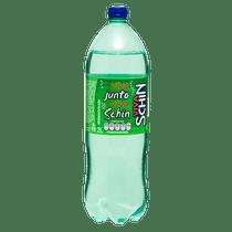 Refrigerante-Viva-Schin-Limao-2l