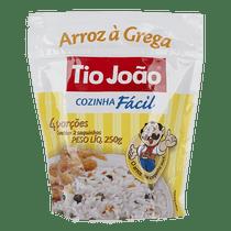 Arroz-a-Grega-Tio-Joao-Cozinha-Facil-250g