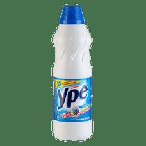 Agua-Sanitaria-Ype-Multiplo-Uso-Cloro-Ativo-1l