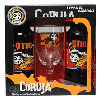 Kit-com-2-Cervejas-Coruja-Otus-Lager-500ml---1-Taca