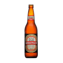 Cerveja-Serramalte-Extra-600ml