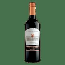 Vinho-Chileno-Ventisquero-Reserva-Cabernet-Sauvignon-750ml