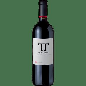 Vinho-Chileno-Tantehue-Cabernet-Sauvignon-750ml