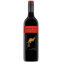 Vinho-Australiano-Yellow-Tail-Cabernet-Sauvignon-750ml