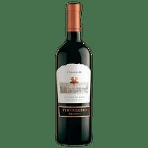 Vinho-Chileno-Ventisquero-Reserva-Carmenere-750ml
