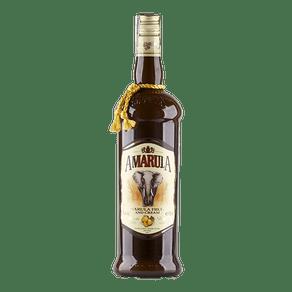 Licor-Amarula-750ml