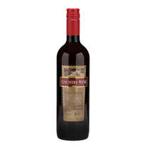 Vinho-Country-Wine-Tinto-Seco-750ml