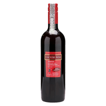 Vinho-Country-Wine-Tinto-Suave-750ml