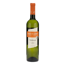 Vinho-Marcus-James-Chardonnay-750ml