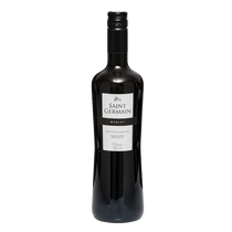 Vinho-Brasileiro-Saint-Germain-Merlot-750ml