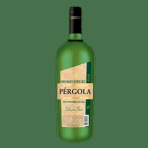 Vinho-Brasileiro-Pergola-Branco-Seco-1l