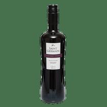 Vinho-Brasileiro-Saint-Germain-Cabernet-Franc-750ml