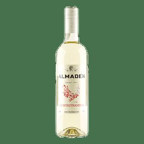 Vinho-Brasileiro-Almaden-Gewurztraminer-750ml