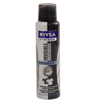 Desodorante-Nivea-Men-Invisible-for-Black---White-91g--Aerosol-