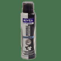 Desodorante-Nivea-Men-Invisible-for-Black---White-91g--Aerosol-