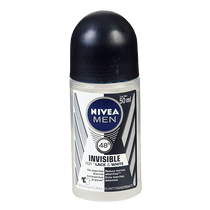 Desodorante-Nivea-For-Men-Invisible-Power-50ml--Roll-on-