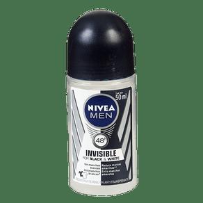 Desodorante-Nivea-For-Men-Invisible-Power-50ml--Roll-on-