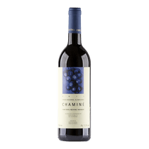 Vinho-Portugues-Cortes-de-Cima-Chamine-Tinto-750ml