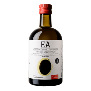 Azeite-de-Oliva-Eugenio-de-Almeida-Extra-Virgem-500ml